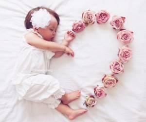 محافظت از تصویر بدنی مثبت کودک