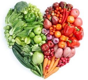 تغذیه و وزن گیری