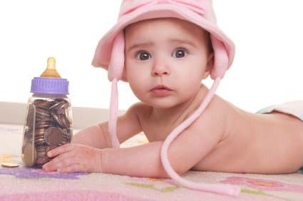 مزایای بیمه عمر برای کودکان, هر چیزی که باید بدانید !