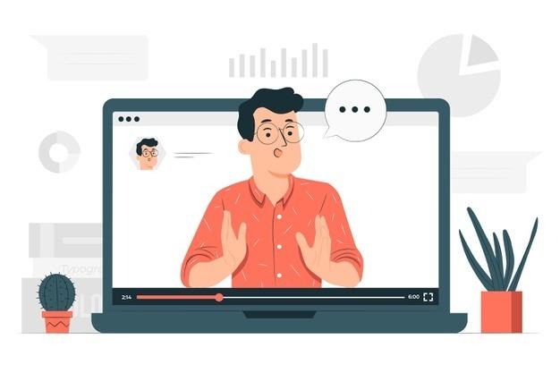 ویدیو های آموزشی
