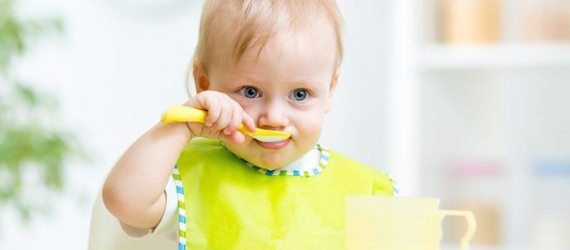وزنگیری نوزاد, راهکارهای خوب و ساده برای خانواده
